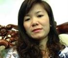 Nguyệt Minh Đào