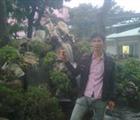Cai Xac Khong Hon