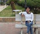 Thu Ninh