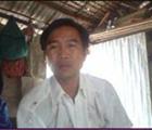 Thanh Hung Ap