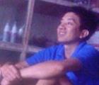 Congtuan Truong