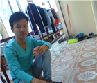 Đào Ngọc Thanh