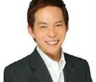 Trung Văn Hoàng