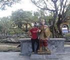 Văn Tân