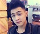 Đặng Thanh Bình