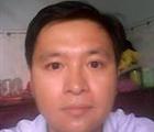 Tường Nguyễn Hữu