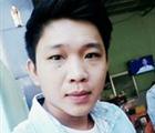Duy Thành