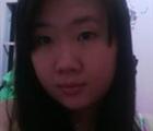 Kim Thu Truong