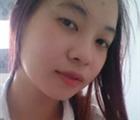 Phan Tuyen