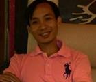 Đỗ Triệu Phú