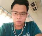 Xuân Hòa Nguyễn
