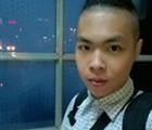 Tùng Sơn Gme