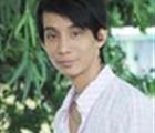 Lê Thanh Trúc