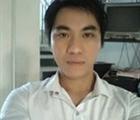 Motdoi Yeuquehuong