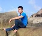 Quang Viên