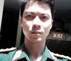 Quangdungbg Nguyen