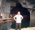 Tran Dang Trung