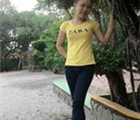 Đặng Tuyền