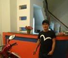 Lê Việt