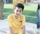 Quốc Hưng