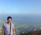 Le Hoa Binh
