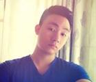 Tiến Nguyễn Đăng