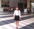 Ngoc Thanh