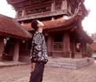 Hà Hoàng Hiệp