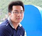 Chuong Pham Hoang