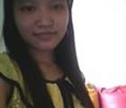 Huyen Le