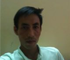 Tuyến Quang