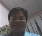Lam Hung