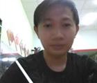 Tang Kim Thanh