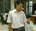 Vũ Thanh Tùng