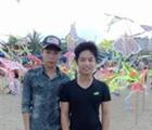 Đình Hùng