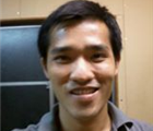Bui Thanh Tung