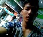David Huy