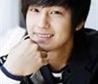 Sky Joon