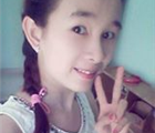 Huỳnh Thị Mỹ Linh