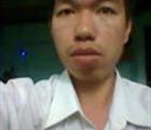 Dong Nhut Duy