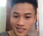 Nguyễn Văn Liêu