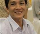 Gia Loc Dinh