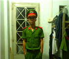 HaiNguyen