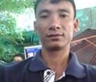 Thien Phamphuoc