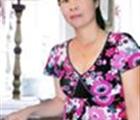 Lê Thu Phương