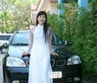 Thanh Mai Ta