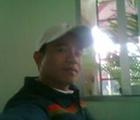 Toan Tran Ngoc