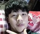 Phi's JB