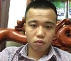 Bùi Huy