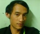 Phuoc Minh Au